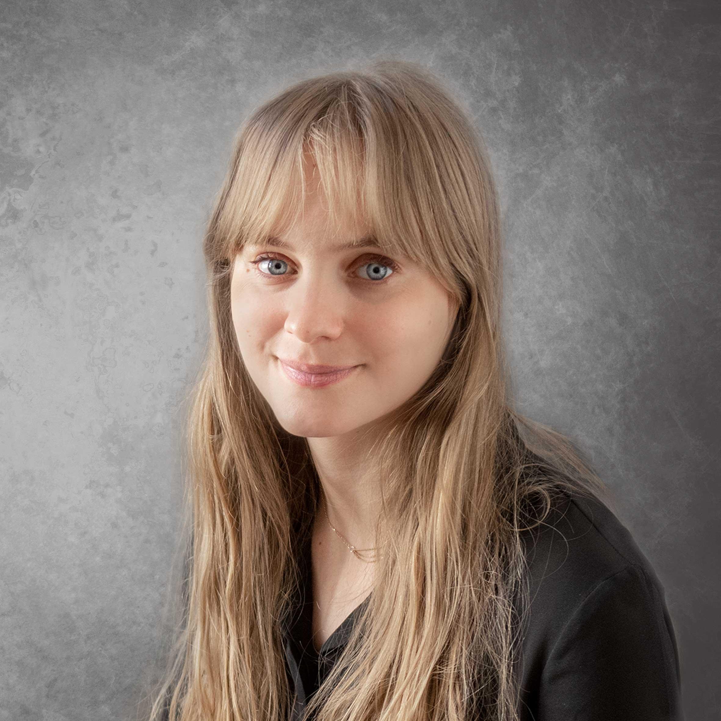 Juliette Genicot